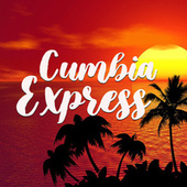 Cumbia Express by Various Artists
