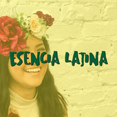 Esencia Latina by Various Artists