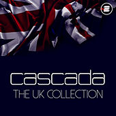 The UK Collection by Cascada