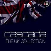 The UK Collection de Cascada