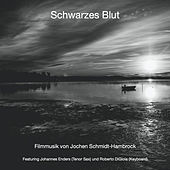 Schwarzes Blut (Original Motion Picture Soundtrack) von Jochen Schmidt-Hambrock
