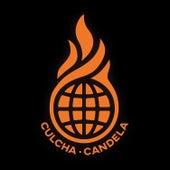 Remixes (2004-2010) de Culcha Candela