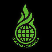 International Versions von Culcha Candela