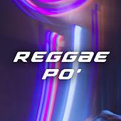 Reggae Po' by Various Artists