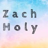 Holy by Zach