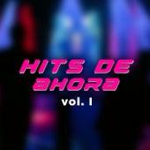 Hits de ahora vol. I von Various Artists