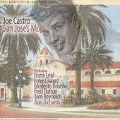San Jose's Mojo von Joe Castro