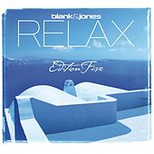 Relax Edition 5 de Various Artists