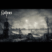 My Desolate Mind (Intro) by Gallows