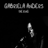 The Ring von Gabriela  Anders