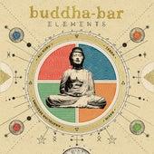 Buddha Bar Elements de Buddha-Bar