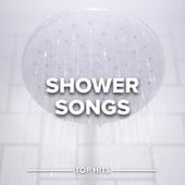 Shower Songs de Various Artists