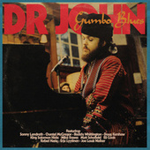 Gumbo Blues de Dr. John