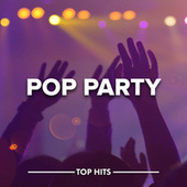 Pop Party de Various Artists
