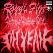 Oh Yeah (feat. Highway Yella) by Royal Floz