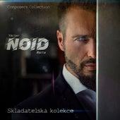 Skladatelská kolekce von Václav Noid Bárta