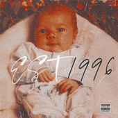 est. 1996 by Chandler Cutthroat