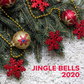 Jingle Bells 2020 de Various Artists