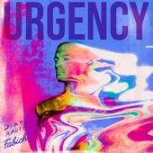 Urgency de Dirty Radio
