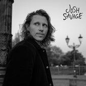 Silent Night fra Josh Savage