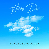 Happy Day by Sarkodie