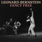 Bernstein: Fancy Free by Vienna Philharmonic