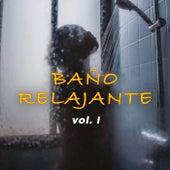 Baño relajante Vol. I by Various Artists