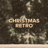 Christmas Retro by Various Artists