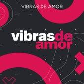 Vibras de Amor von Various Artists