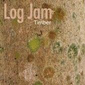 Timber by Logjam