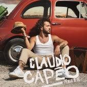 Via con me de Claudio Capéo