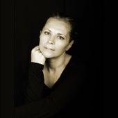 Blackbird by Liisa Moliis