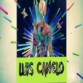 Celosa (Remastered) von Luis Canelo
