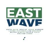 Eastwave de Various Artists