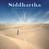 MEMORIA FUTURO de Siddhartha