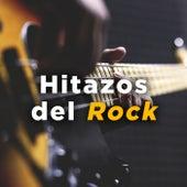 Hitazos del rock de Various Artists