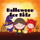 Halloween for Kids by Various Artists