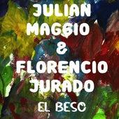 El Beso de Julián Maggio