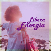 Libera Energía von Various Artists