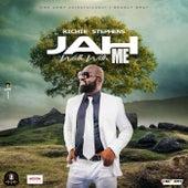 Jah Walk With Me von Richie Stephens