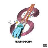 Real Bad Boldy de Real Bad Man