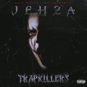 Trapkillers de Jehza