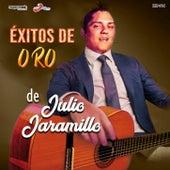 Éxitos De Oro de Julio Jaramillo