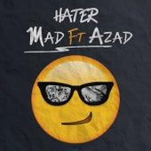 Hater von MAD