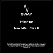New Life - Part 8 by Hertz