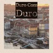 Duro Com Duro von Various Artists