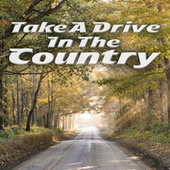 Take A Drive In The Country de Various Artists