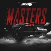 Own My Masters von Jackboy