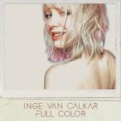 Full Color van Inge Van Calkar