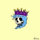 Purple Crown by Counterconformity
